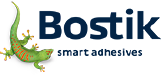 bostik_logo