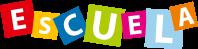 escuela_logo
