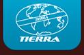 PHU Tierra