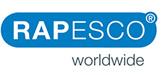 rapesco_logo_v2